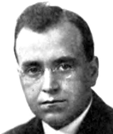1913_moultondebatecoach_ucmagazine-copy