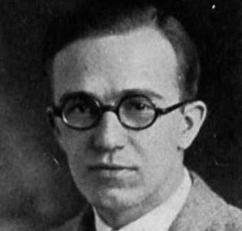 1932_harvardalbum_chamberlin_edward_hastings