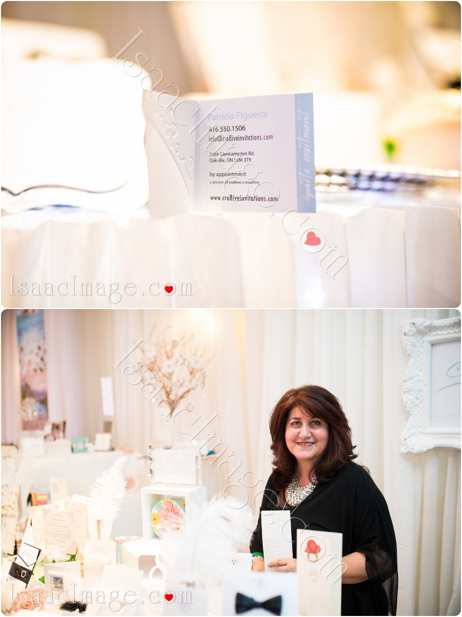 0006 wedluxe bridal show isaacimage.jpg