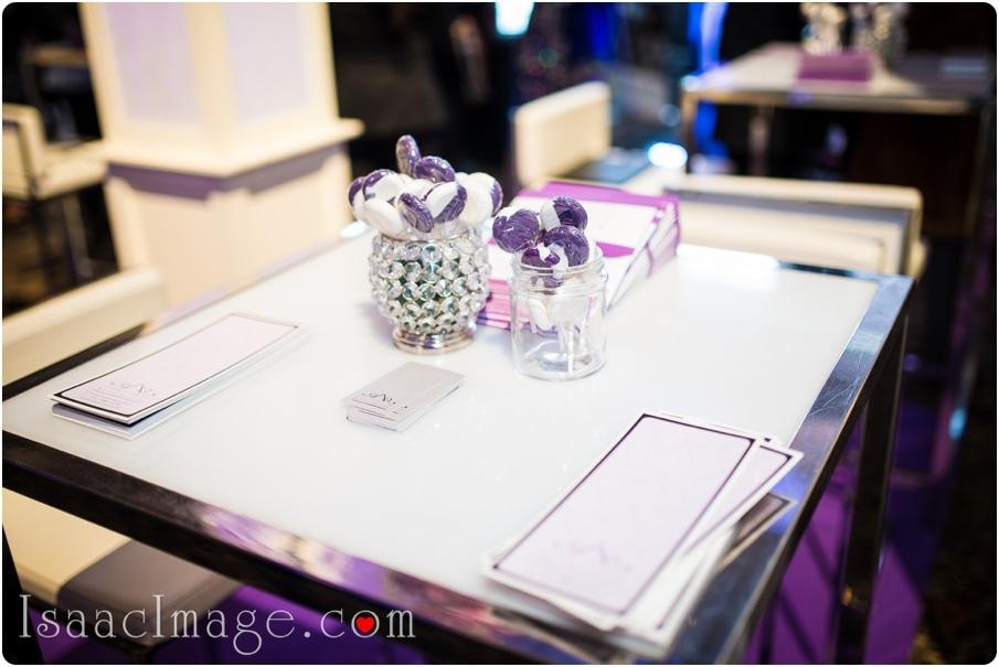 aroma wedding and event planning