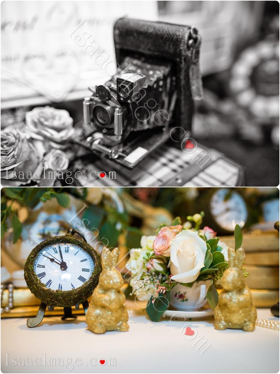 0084-Edit_canadas bridal show isaacimage.jpg