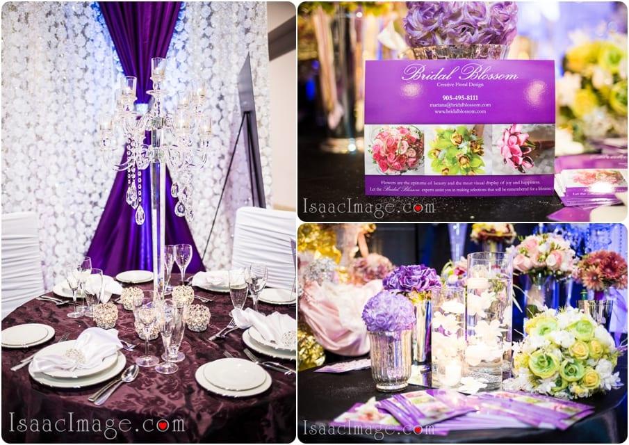 0094_total-wedding-show-mississauga-photographer-isaacimage.jpg