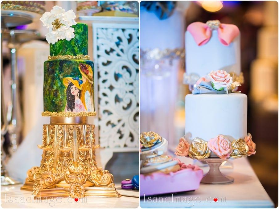 0095_lavish dulhan wedding show