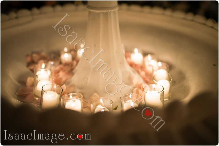 0120 wedluxe bridal show isaacimage.jpg