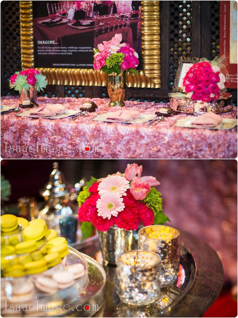 0120_lavish dulhan wedding show