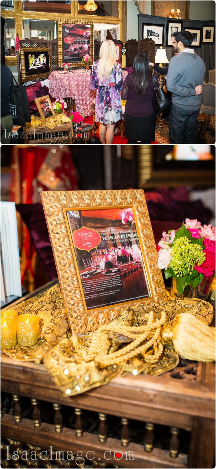 0122_lavish dulhan wedding show