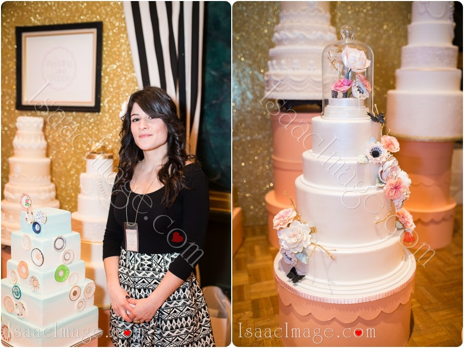 0137 wedluxe bridal show isaacimage.jpg