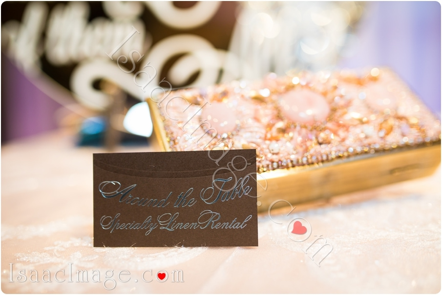 0158 wedluxe bridal show isaacimage.jpg