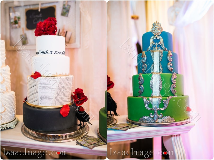 0163 wedluxe bridal show isaacimage.jpg