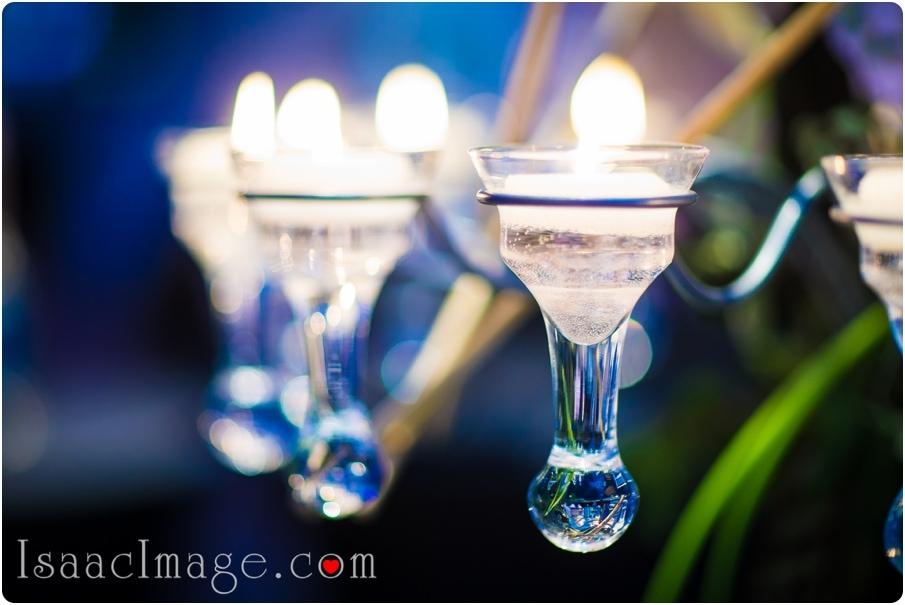 0204_lavish dulhan wedding show