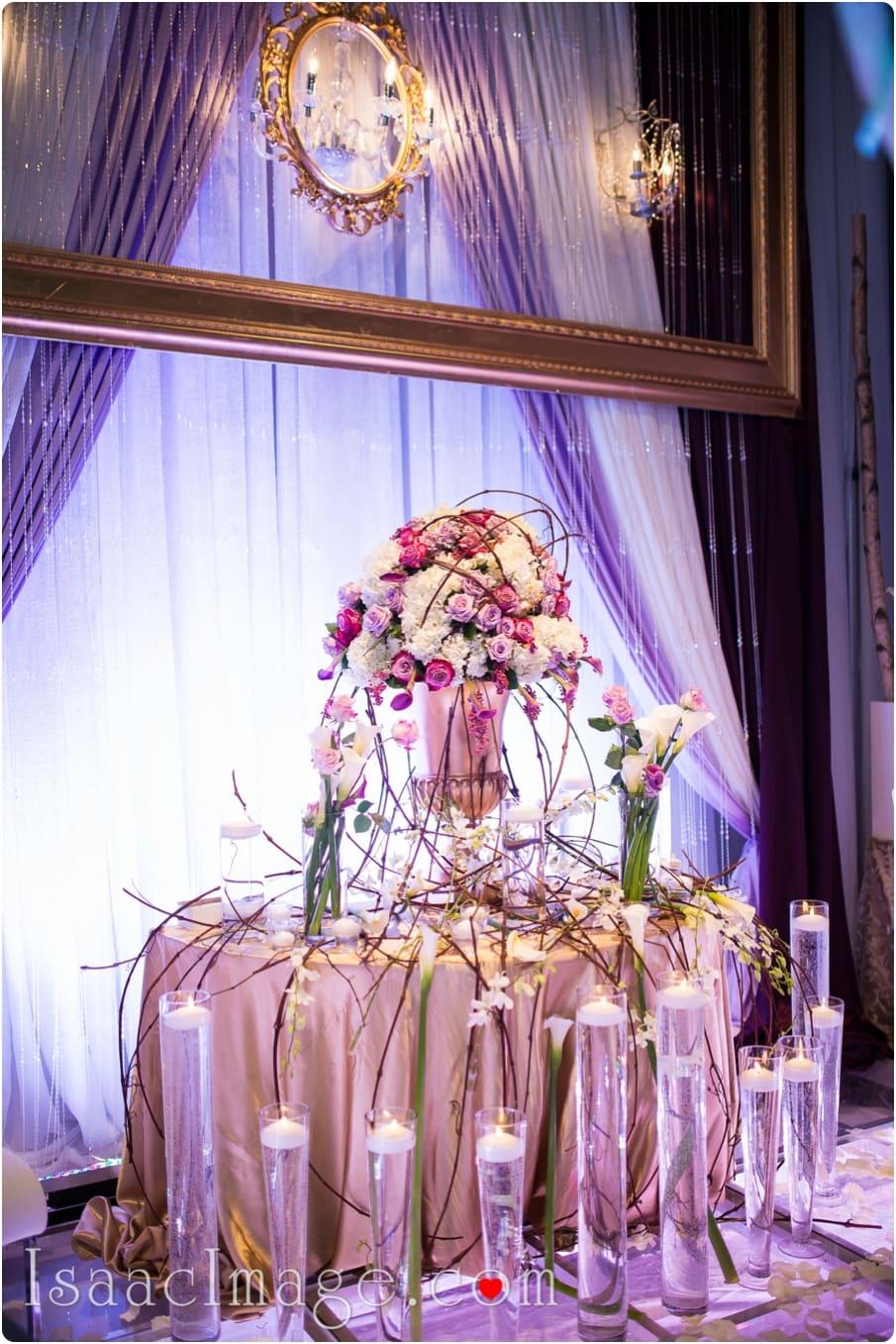 best wedding decor