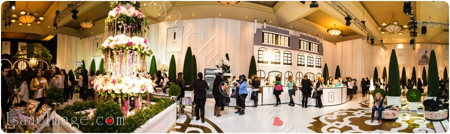 0239 wedluxe bridal show isaacimage.jpg