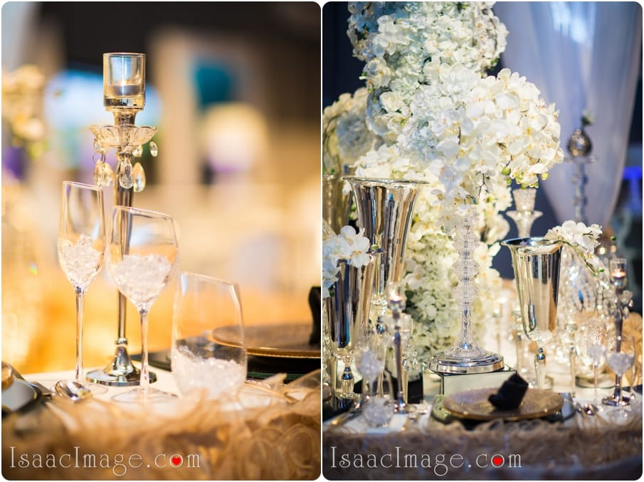 0242_lavish dulhan wedding show