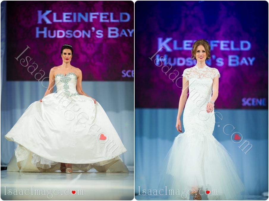_IIX1449_canadas bridal show isaacimage.jpg