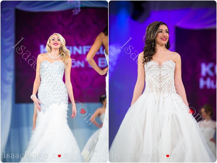 _IIX1464_canadas bridal show isaacimage.jpg