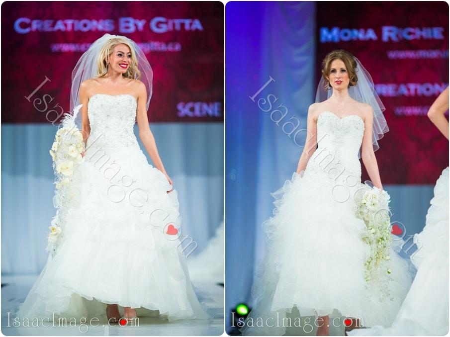 _IIX1566_canadas bridal show isaacimage.jpg