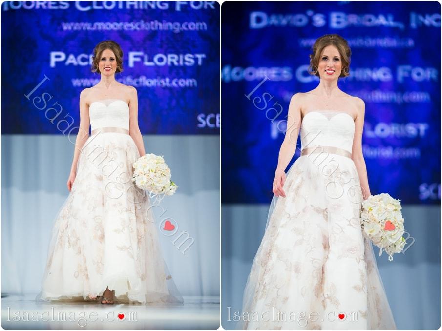 _IIX1785_canadas bridal show isaacimage.jpg
