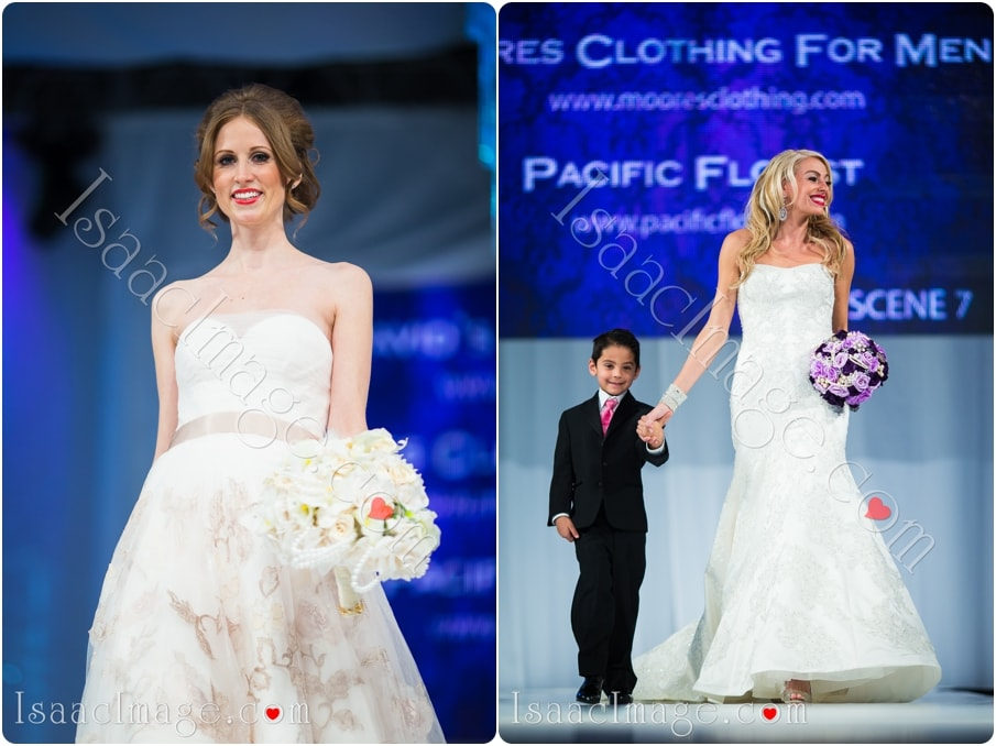 _IIX1826_canadas bridal show isaacimage.jpg