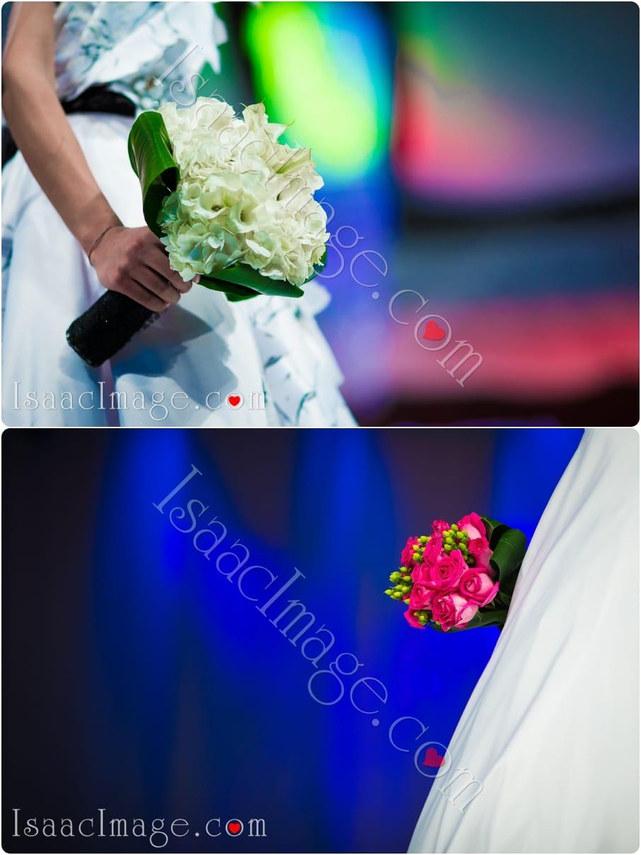 _IIX1908_canadas bridal show isaacimage.jpg