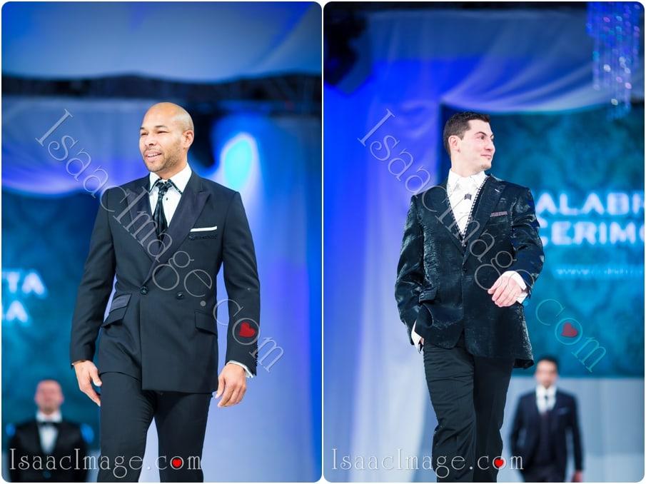 _IIX1978_canadas bridal show isaacimage.jpg