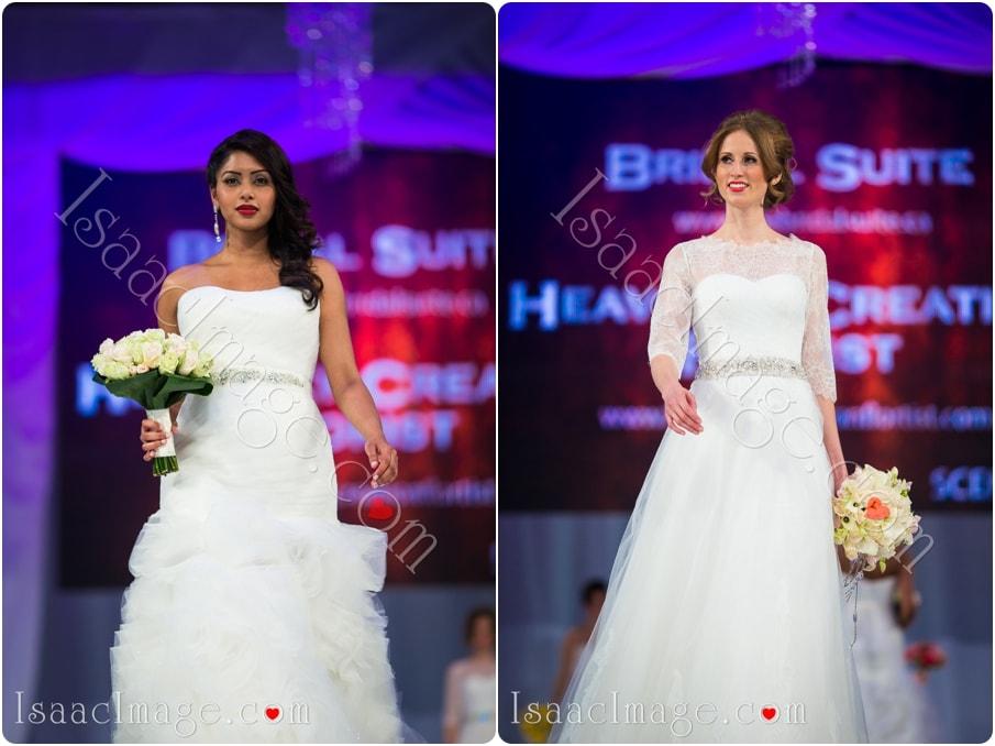 _IIX1993_canadas bridal show isaacimage.jpg