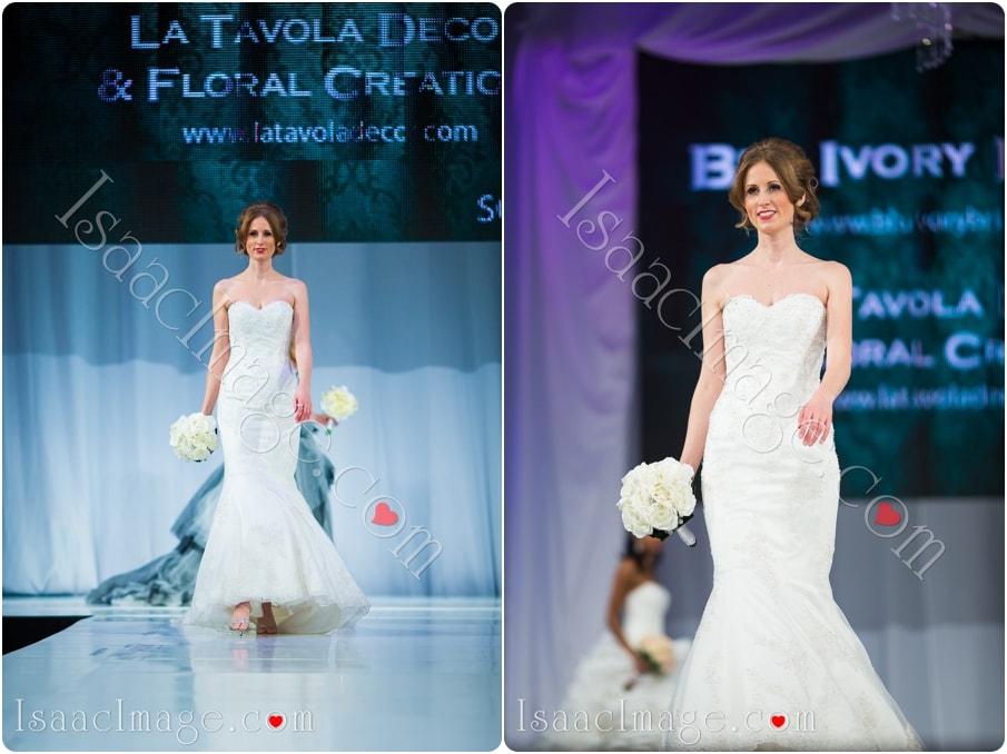 _IIX2172_canadas bridal show isaacimage.jpg
