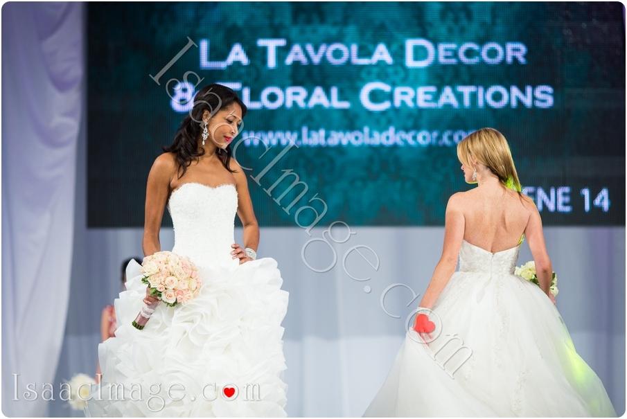 _IIX2181_canadas bridal show isaacimage.jpg