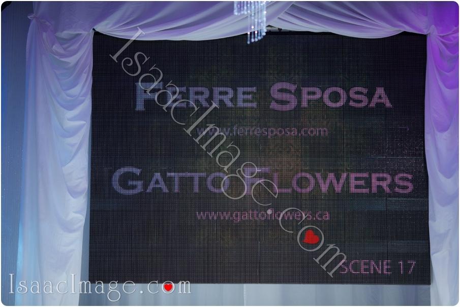 _IIX2294_canadas bridal show isaacimage.jpg