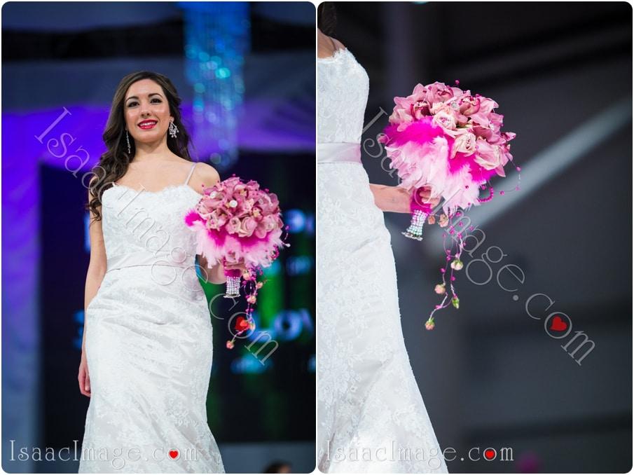 _IIX2365_canadas bridal show isaacimage.jpg
