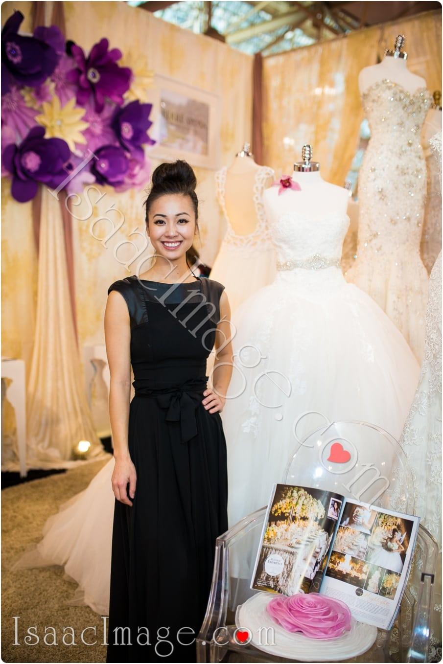 _IIX2569_canadas bridal show isaacimage.jpg