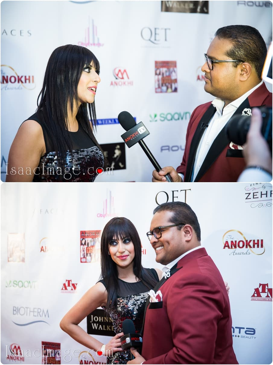 0073_ANOKHI media 11th Anniversary Event.jpg