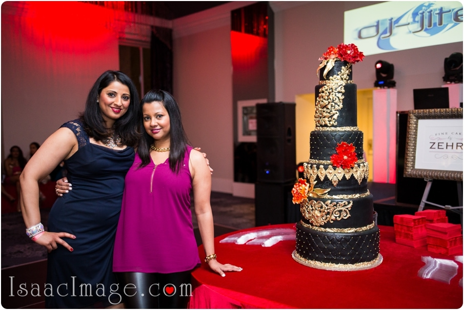 0086_ANOKHI media 11th Anniversary Event.jpg