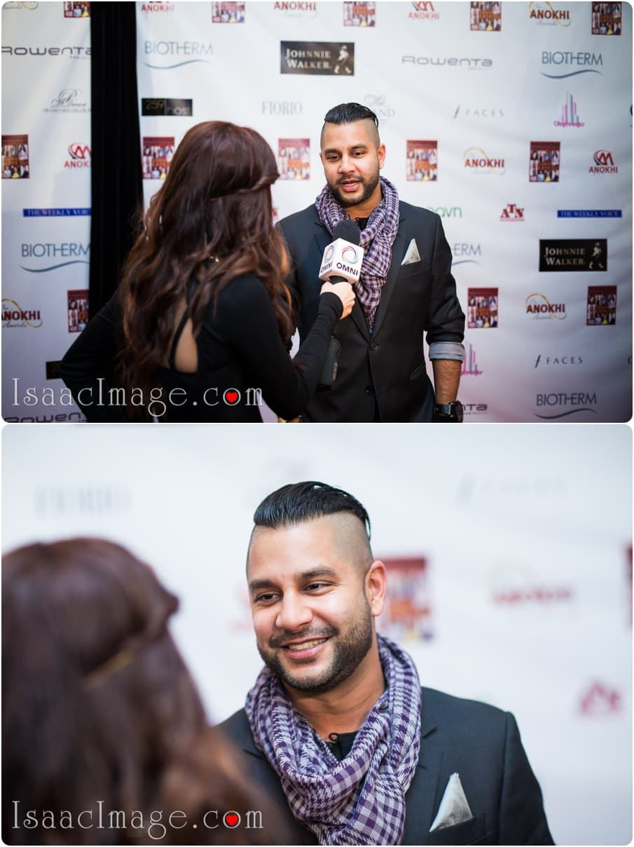 0156_ANOKHI media 11th Anniversary Event.jpg