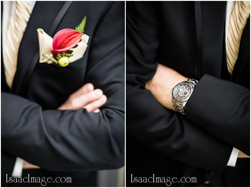 grooms watches