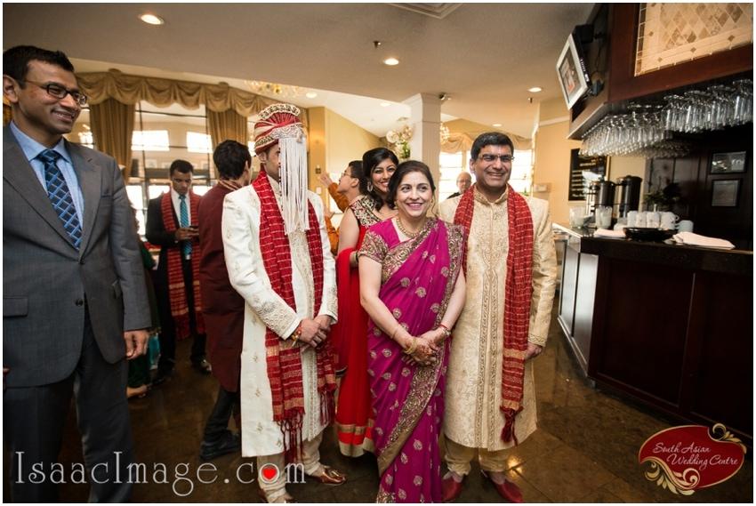 indian wedding groom hamilton