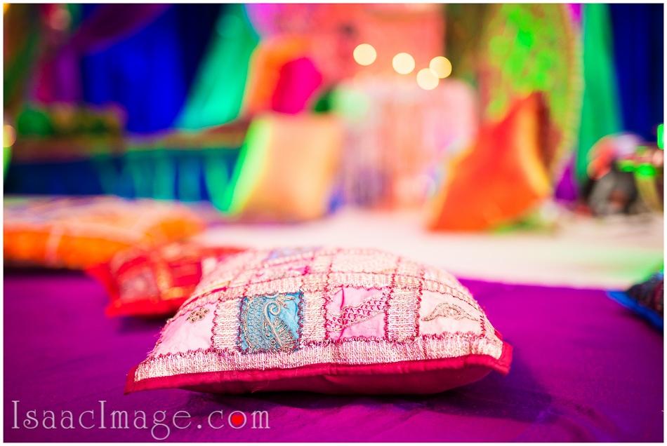 sigma 50mm wedding sample
