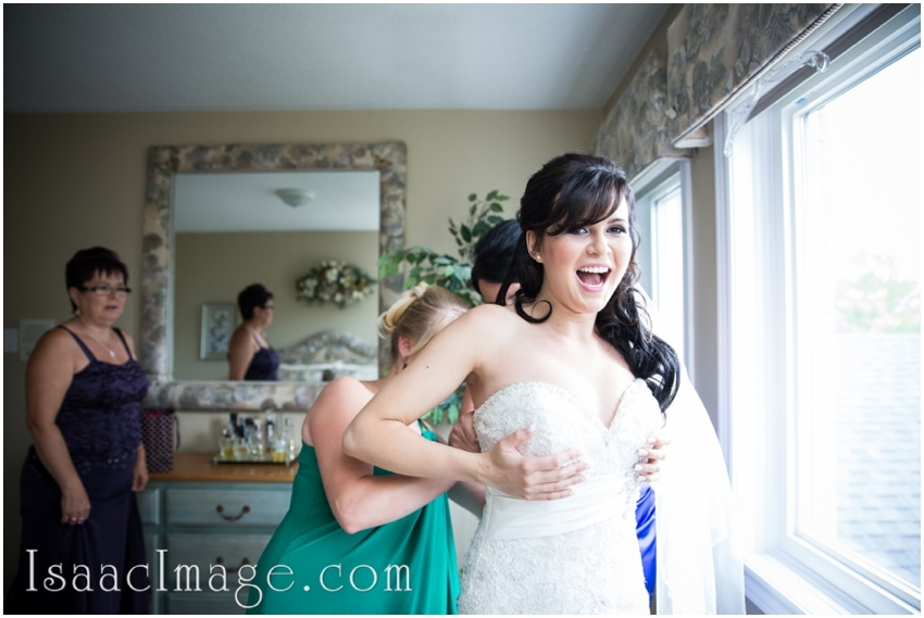 adamson estate wedding_0022