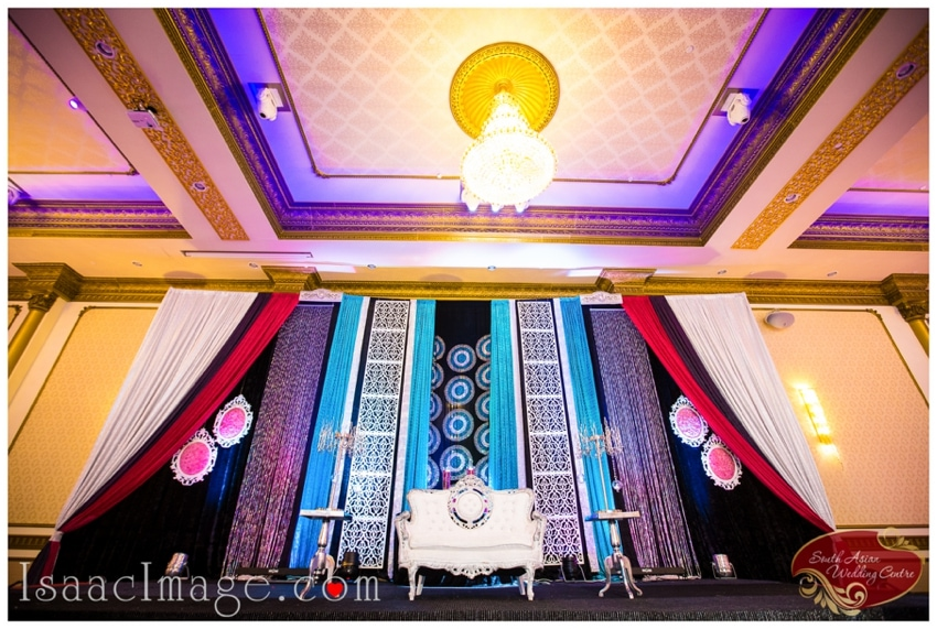 mandap royal celebrations banquet hall