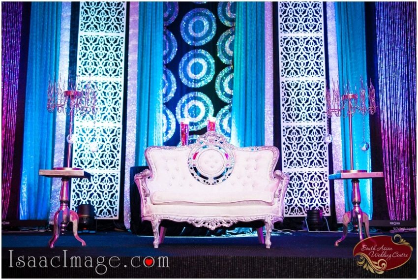 mandap indian wedding