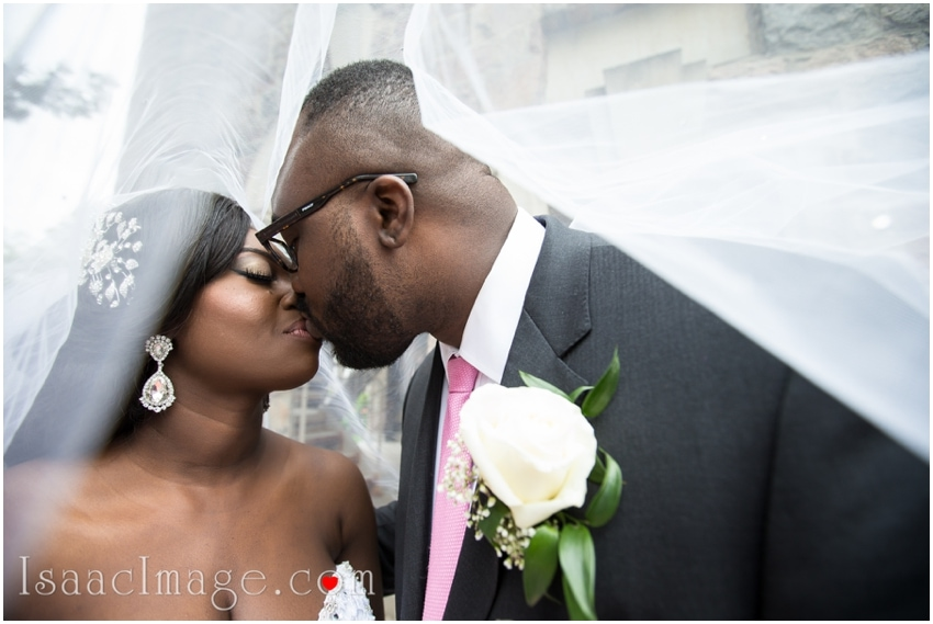wedding photoshoot veil