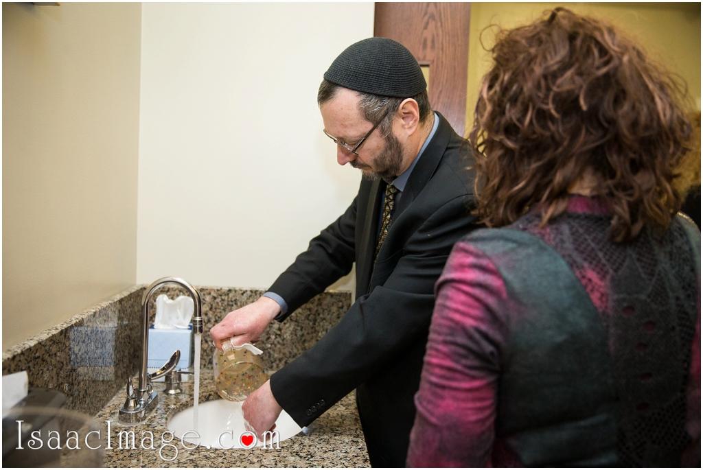 chabad romano centre maple fundraising dinner_6153.jpg