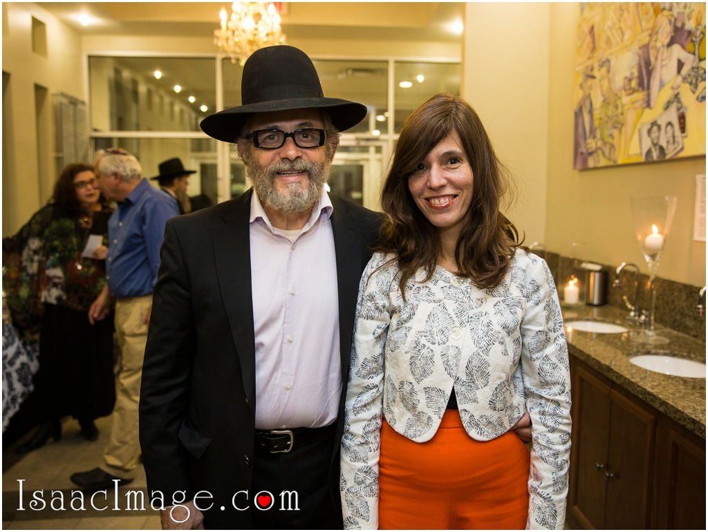 chabad romano centre maple fundraising dinner_6159.jpg
