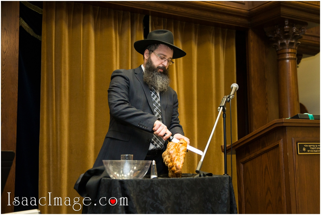 chabad romano centre maple fundraising dinner_6165.jpg