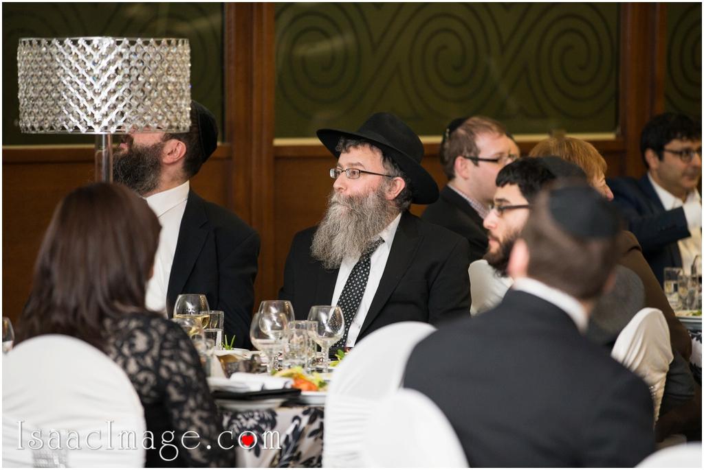 chabad romano centre maple fundraising dinner_6173.jpg