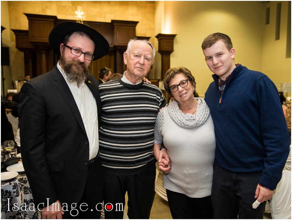 chabad romano centre maple fundraising dinner_6216.jpg