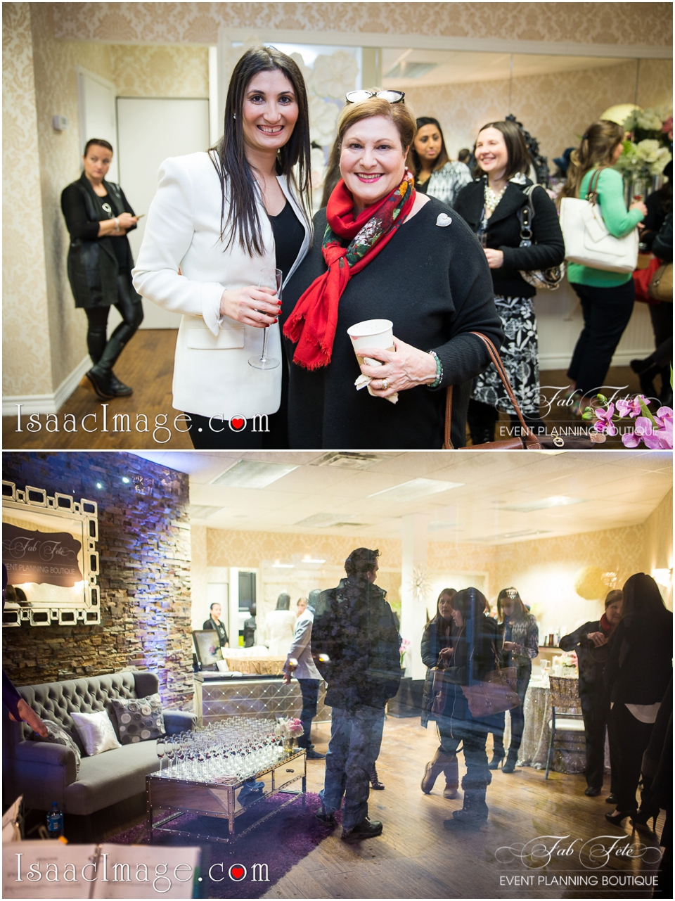 Fab Fete Toronto Wedding Event Planning Boutique open house_6474.jpg