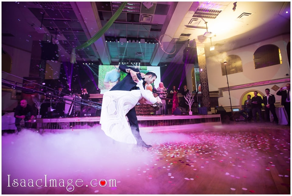 National Restaurant and Banquet Hall Wedding Celebration_6997.jpg
