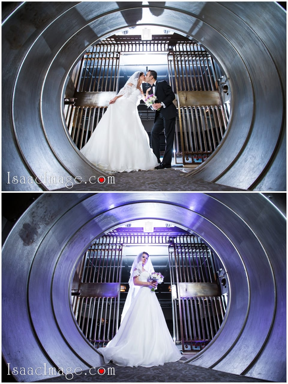 one king west Toronto Top Wedding Photographer_6887.jpg