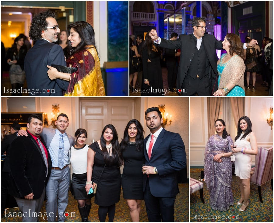 ANOKHI Awards and entertainment show Fairmont Royal York Toronto After Party_7904.jpg