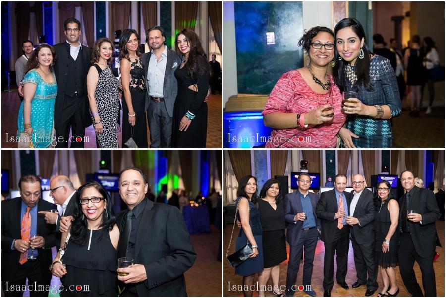 ANOKHI Awards and entertainment show Fairmont Royal York Toronto After Party_7915.jpg